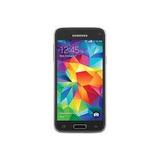 Samsung S5 Mini 16 Gb Recertficado/ / Puntos Mobilo
