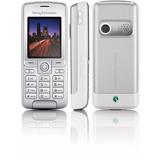 Sony Ericson K310 Nuevo En Caja Envio Gratis