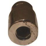 Llave Desarme Porta Tobera Inyector Common Rail Diametro 14