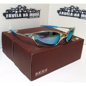 f1f8ff47fce90 Oakley Juliet Polished Ruby Lens - Óculos De Sol Oakley Juliet no ...