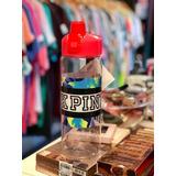 Botella Pink - Campus Bottle Water Pink - 946 Ml