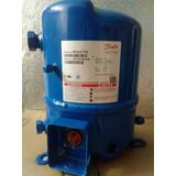 Compresor Mt22 Maneurop Para Refrigeracion
