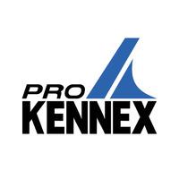 Prokennex