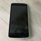 Celular Zte Blade L2 Plus ( Samsung Motorola Lg )