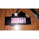 Conectores Sensor Ir/botonera Modulo Wifi Bn59-01196c Wdf710