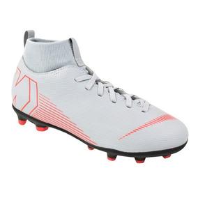 14fb331702 Chuteiras Nike para Infantis Tamanho 32 32 no Mercado Livre Brasil