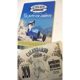 Libro Un Perro Con Sombrero - Alfredo Casero-sáenz Valiente