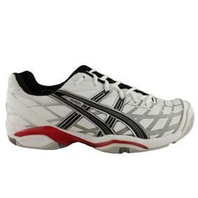 Zapatos Tenis Asics Hombre