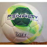 Pelotas Futbol Once - Pelota de Fútbol Penalty Número 5 en Mercado ... 5c2cc78c7c41b