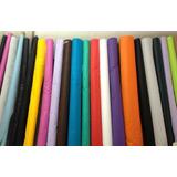 Tela Fliselina O Friselina 45gr 1,40 - Varios Colores