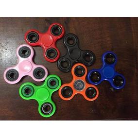 Fidget Spinners. Importados. Excelente Calidad.