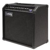 Amplificador Cubo Lv100 Laney Combo P/ Guitarra Lv 100 65