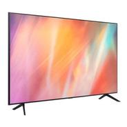 Televisor Samsung Un43au7000kxzl
