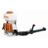 Pulverizador Stihl Sr 420 Original -oferta