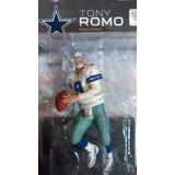 Nfl Figura Tony Romo