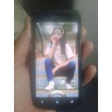 Telefono Htc S