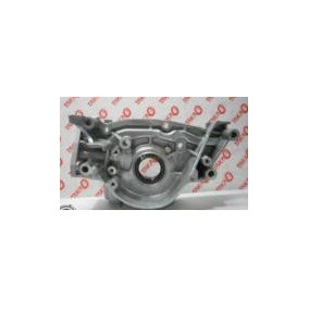Bomba D Oleo Mitsubish Pajero Sport 3.5 24v V6 97/ Dohc 6g74