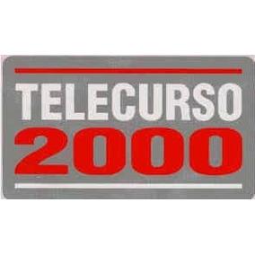 Telecurso2000, Desenho, Tecnico Mecanico, Frete Gratis