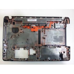 Carcaça Inferior Acer E1-531 E1-571 531 Ap0nn0001