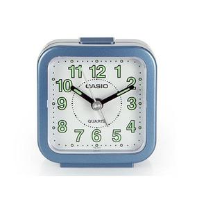 Reloj Despertador Con Pantalla De Neón