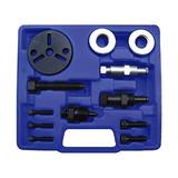 Kit De Astro 7886 A / C Del Embrague Del Compresor Del Insta
