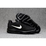 Zapatos Nike Air Max Dlx Deluxe 2017 Caballero Originales