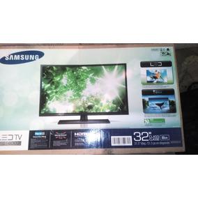 Tv 32 Pulgadas Samsung