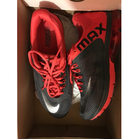 Nike Air Max Fit Sole 2