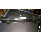 Tanque Radiador Wagon R