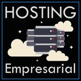 Hosting Empresarial Trimestral 20gb Disco Ssd 100gb Trafico