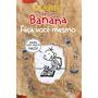 Diário De Um Banana: Faça Você Mesmo - Jeff Kenney
