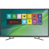 Smart Tv Led 32 Ken Brown(android) Netflix Wifi Hdmi Usb Tda