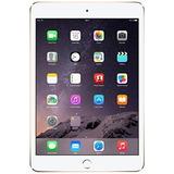 Apple Ipad Mini 3 Mgye2ll / Una Versión Más Nueva (16 Gb, W