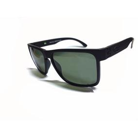 71845e23eeff9 Oculos Solar Mormaii Monterey M0029a1401 Preto Fosco Lente Cinza ...