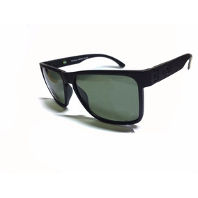 c264c3d43840c Oculos Solar Mormaii Monterey M0029a1401 Preto Fosco Lente Cinza ...
