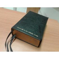 Quadriplice - Livro De Mórmon + Tríplice Sud - Quadruplice