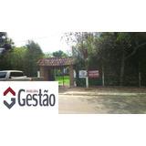 Chácara / Sítio Com 3 Dormitório(s) Localizado(a) No Bairro Berto Círio Em Nova Santa Rita / Nova Santa Rita - G2677
