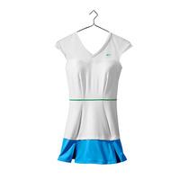 Vestido Tennis Nike Serena Australian Open 2011 Talla S