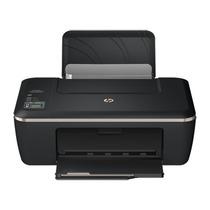 Impressora Hp Deskjet Ink Advantage 2515 C/ Defeito Cabeçote