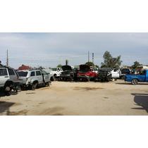 Partes Usadas Ford,chevrolet, Nissan,dodge,honda,toyota,