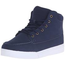 Zapatos Hombre Fila Montano Fashion Sneaker, Fi Talla 42