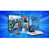 Disney Infinity 2.0 Playstation Vita