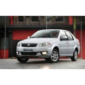 Fiat Plan - Siena El 1.4 Benzina - Excelente Precio