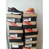 Zapatillas Mujer Tallas 36-35 Solamente Nuevas Saldos
