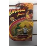 Muñeco Indiana Jones Mutt Williams Envio Sin Cargo Caba