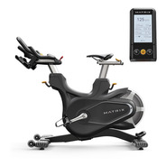 Bicicleta Matrix De Spinning Cycle Cxm Profesional