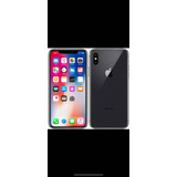 Iphone X + Capa Gratis