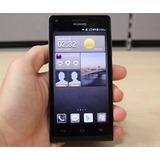 Huawei G6 L33