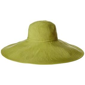 Sombrero Barbisio Moda Mujer - Sombreros en Mercado Libre Colombia 283a92bfba7