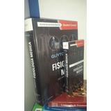 Guyton Tratado De Fisiologia 13ed + Compendio Fisio Elsevier